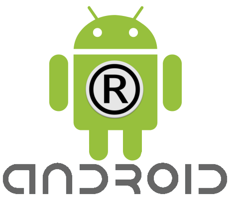 Rsolution.be Android apps